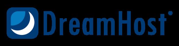 dreamhost_logo-horizontal-cmyk-01