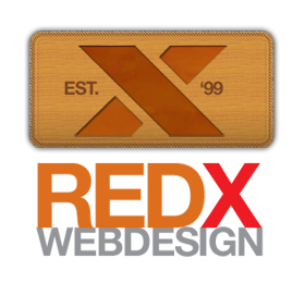 redx_logo_sq_wht_back