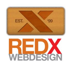 redx_logo_sq_wht_back