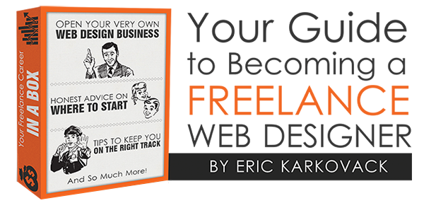 your_guide_freelance_ad