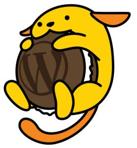 whoopie-wapuu