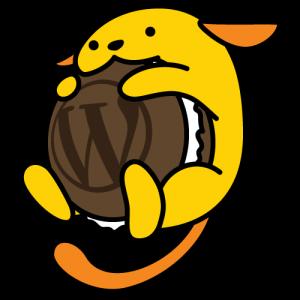 wapuu-whoopie-pie