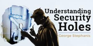 understanding-sec-holes