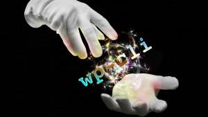 wp-cli-magic-talk