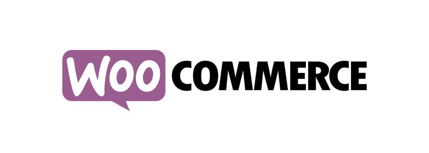 Sponsor: WooCommerce